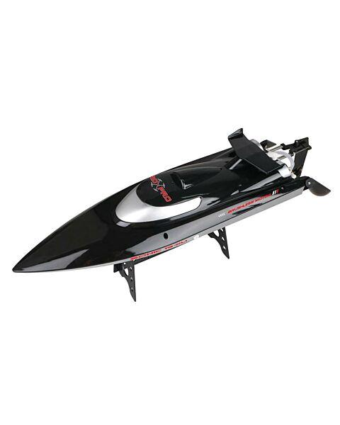 RcPro SONIC19-XLI 2.4G Brushless High-Speed Boat