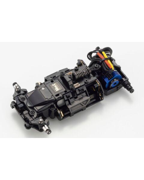 Kyosho MINI-Z MR-03EVO Chassis Set (W-MM/5600KV) Chassis Set