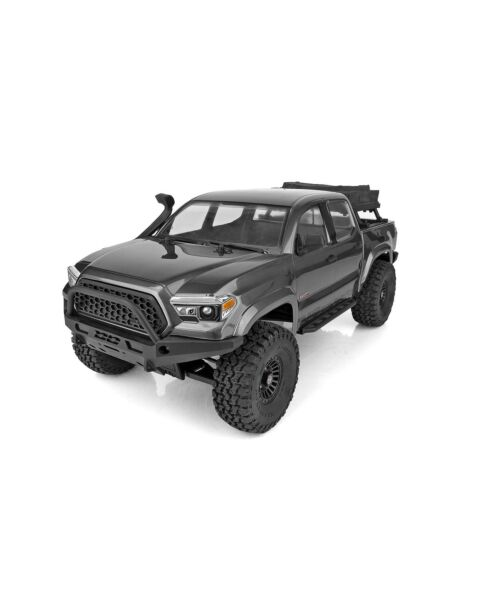 Element Rc Enduro Trail Truck Knightrunner, 1/10 Off-Road Electric 4WD RTR
