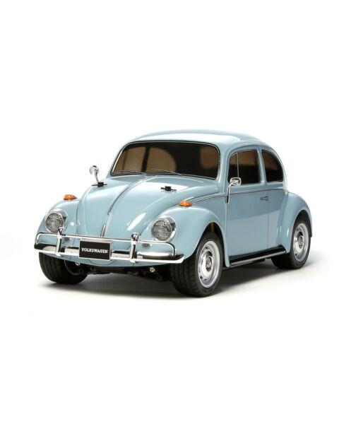 Tamiya 1/10 Volkswagen Beetle 2WD M-06 Kit